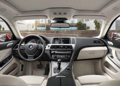 Ecolaver, limpieza interior de coches