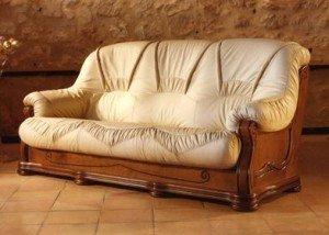 Ecolaver, limpieza de tapicerias y sofas