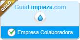Ecolaver Pamplona