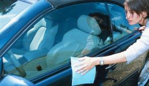 Limpiar-el-coche-sin-agua-2