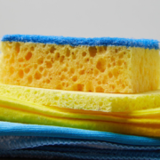 Consejos para mantener los utensilios de limpieza en buen estado.